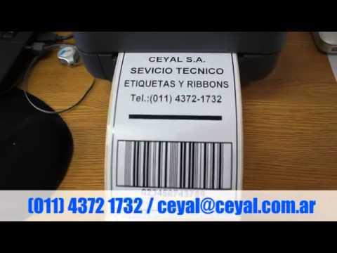 30 mil etiquetas auto adhesivas para Uniforme de trabajo (011) 4372 1732