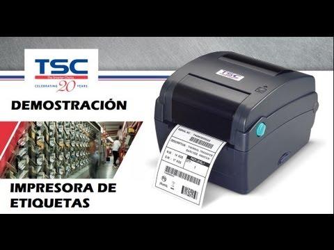 250 etiquetas de fasco para Guantes de trabajo (011) 4372 1732