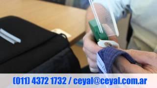 450 etiquetas de fasco para Uniforme de trabajo 011 4372 1732