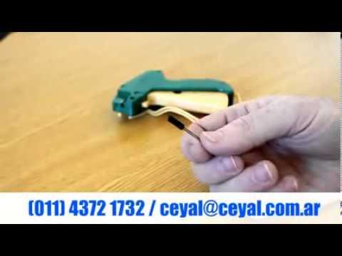 10mil etiquetas adhesivas para Proveedores Carrefour (011) 4372 1732