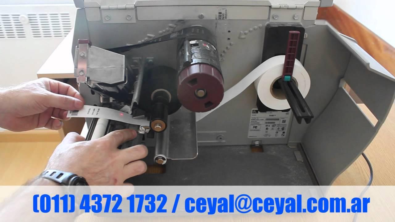 75 etiquetas auto adhesivas para Proveedores coto Argentina (011) 4372 1732